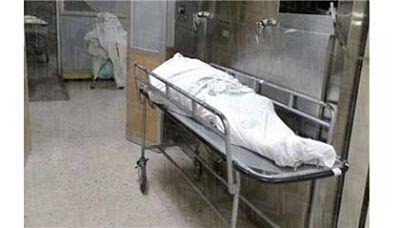Muere en hospital de Tenares hombre que se causó múltiples heridas en el cuerpo por motivos desconocidos