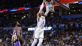 NBA no comenta sobre retirada de partidos de la televisión estatal china