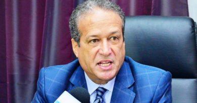 Reinaldo dice no revelara preferencia electoral porque el voto es secreto
