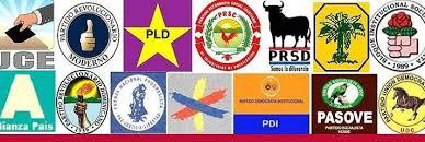 OJO: PC denuncia «imprecision, derroche y mala calidad del gasto» de partidos