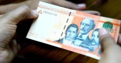 Gobierno quiere aplicar ajustes a algunas exenciones tributarias para 2020