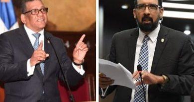 PGR afirma desconoce filtración de llamadas; invita a Maldonado y Merán a que hagan sus denuncias