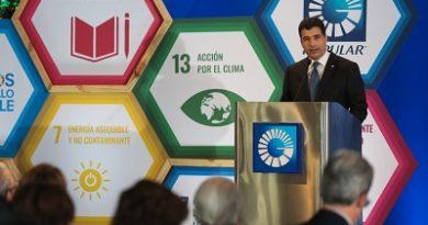 Banco Popular Dominicano lanza préstamos preferentes para vehículos ecológicos y paneles solares