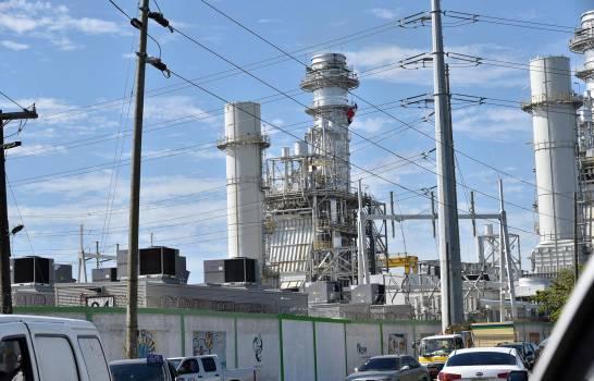 Someten préstamo por US$400 millones para el sector eléctrico
