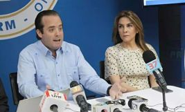 PRM convoca Convención Nacional de Delegados para el sábado