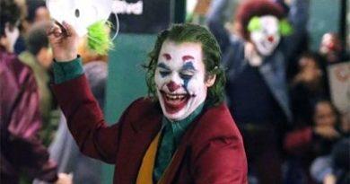 ¿Por qué Jared Leto intentó detener la producción de 'Joker'?
