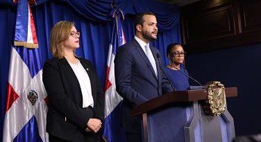 República Dominicana alcanza posición histórica en el Índice Global de Competitividad 2019