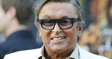 Robert Evans, figura de Paramount y del Nuevo Hollywood, muere a los 89 años