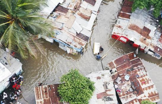 Las otras amenazas: riesgos apocalípticos que acechan a las finanzas públicas de República Dominicana