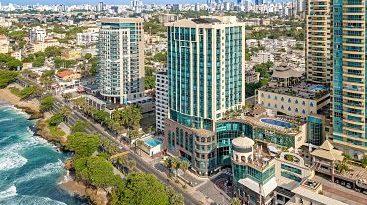 Santo Domingo declarada Ciudad Creativa de la Unesco