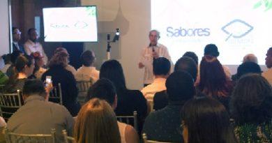 Fundación Sabores Dominicanos presenta 1mer Observatorio Gastronómico de Latinoamérica y El Caribe