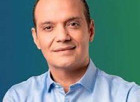 Visión RD anuncia jornada mundial de empadronamiento a favor de Ramfis Trujillo