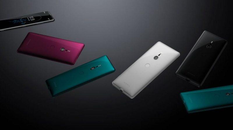 Estos son los Sony Xperia que se actualizarán a Android 10