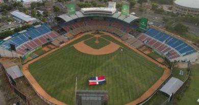 ¡Play ball!: Seis equipos buscarán desde hoy la corona de campeón