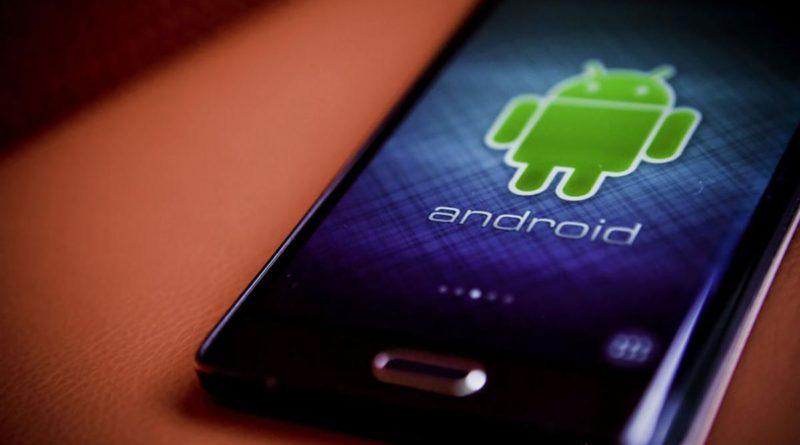 Esta es la vulnerabilidad que afecta a teléfonos Huawei y Samsung y que deberías conocer