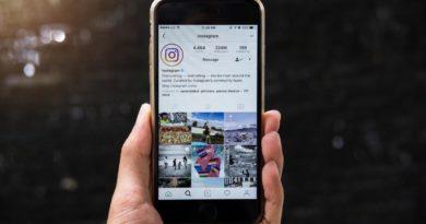 Esta es la novedad que triunfa en Instagram: novelas narradas en la Stories
