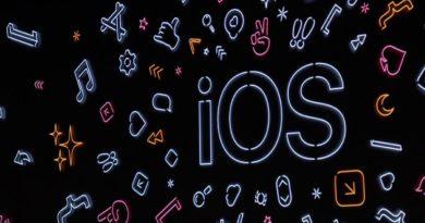 Ya no podrás hacer downgrade a iOS 12 y tendrás que conformarte con el nuevo iOS 13 en tu iPhone