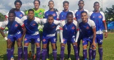 San Cristóbal a la final del torneo Clausura de la LDF