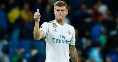 Madrid respira y Dybala lidera remontada de la Juve