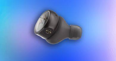 ¿Inalámbricos o por cable? Motorola Tech 3 son unos auriculares que no te obligan a tener que elegir