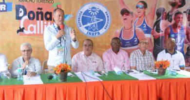 Inicia este viernes el NORCECA de Voleibol de Playa