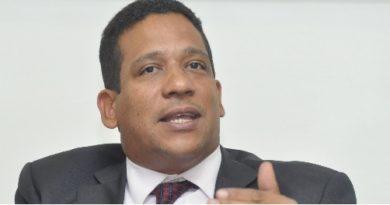Participación Ciudadana insiste JCE debe esclarecer denuncia de fraude
