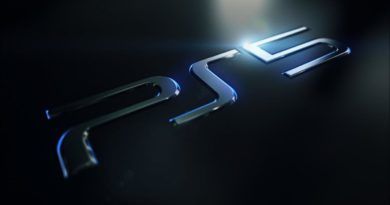 PlayStation 5, Sony confirma que llegará a finales de 2020