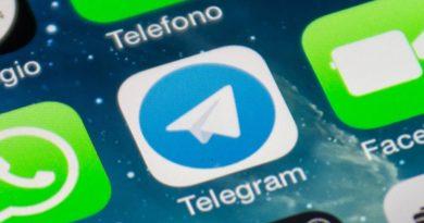 La criptomoneda de Telegram podría estar lista muy pronto: esto es todo lo que sabemos