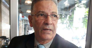 Activista pide anular voto y diputaciones en el exterior por crear división en diáspora dominicana