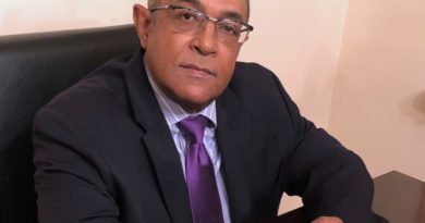 Amigos de Leonel convocará movilizaciones en exterior contra alegado fraude y exigir que primarias sean anuladas