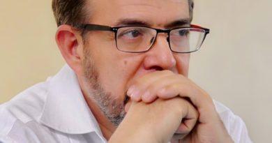"""Guillermo Moreno considera:""""Ir a elecciones bajo cuestionamientos sobre el pasado proceso de primarias sería un nuevo """"matadero"""" electoral"""""""