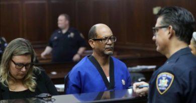 Instructor dominicano de karate condenado a 10 años por abusos sexuales a niñas de su escuela