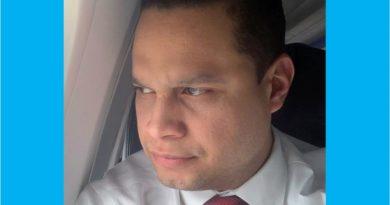 Movimiento Yo Creo felicita a Leonel por abandonar antro de corruptos y depredadores