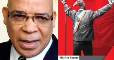 """Zapete pondrá en circulación en NY """"La Crónica Irreverente"""" con apoyo de Alianza País y organizaciones comunitarias"""