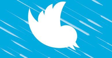 Twitter lleva toda la mañana dando problemas: qué está pasando