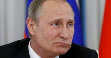 Putin: No hay evidencia de la participación de Irán en el ataque contra las instalaciones petroleras saudíes