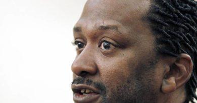 Fallece de cáncer el afroamericano que lideró un grupo neonazi de EE.UU. para destruirlo desde dentro