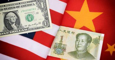 China afirma que acordó con Washington cancelar aranceles adicionales