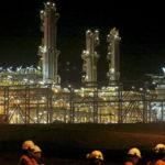 """Bolivia advierte a Argentina que está """"impedida"""" de continuar enviándole gas natural"""