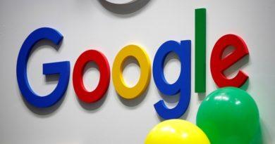 ATENCIÓN HACKERS: Google pagará hasta 1,5 millones de dólares a cualquiera que pueda 'hackear' sus dispositivos Pixel