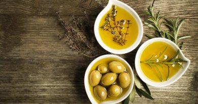 ATENCIÓN: ¿Son saludables todos los aceites de oliva virgen?