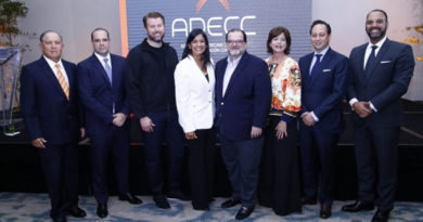 ADECC celebra su 40 aniversario de trayectoria como institución