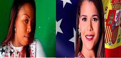 Acuerdo que excarceló a feminicida fue firmado por misma fiscal que liberó a asesino de Anibel