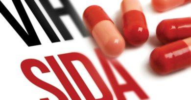 Aumentan casos de VIH en Latinoamérica