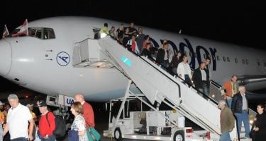 Condor mantiene apuesta por RD: enlaza principales polos turísticos