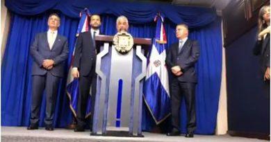 Consejo Nacional de Competitividad anuncia nueva ruta marítima comercial