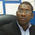 Destituyen a suspendido fiscal titular de Barahona por asuntos de narcotráfico