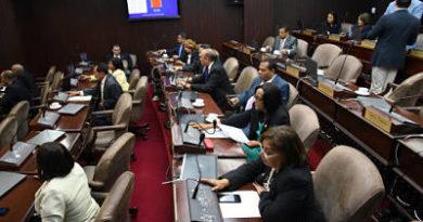 Diputados leonelistas afirman LFP está incluida en la alianza con el PRM