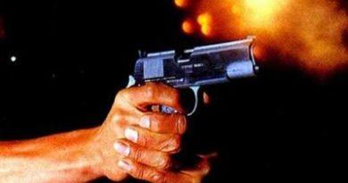 Dos presuntos delincuentes mueren baleados en enfrentamiento con PN