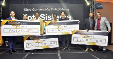 FotoSistema celebra décimo cuarta convención